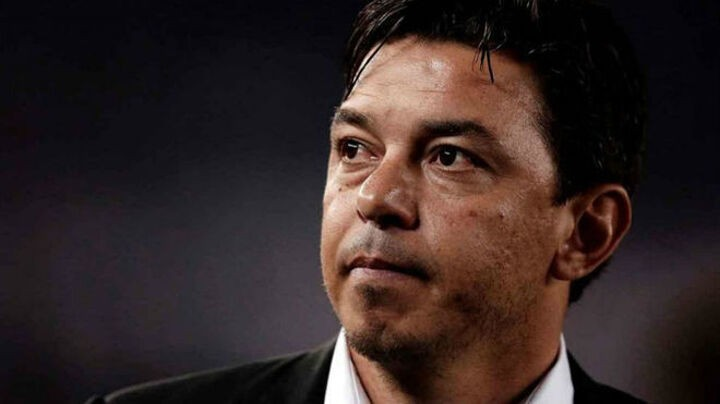 Real Madrid could go for Marcelo Gallardo to replace Zidane, claim Argentine media
