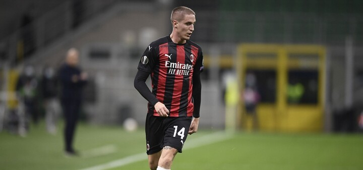 OFFICIAL: Andrea Conti joins Parma on loan with a conditional obligation to buy