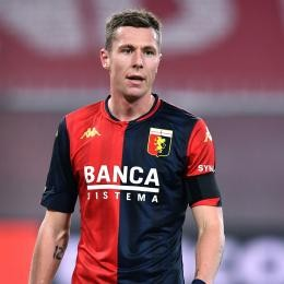 TORINO turned down by Genoa on LERAGER opening proposal