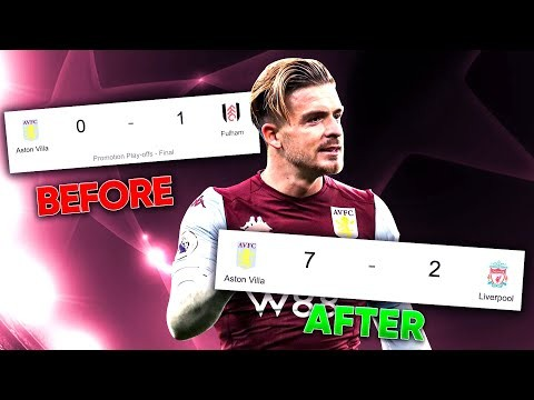 How Aston Villa Almost DISAPPEARED! | Explained