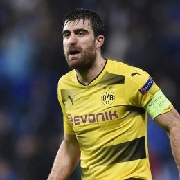 2 more Italian solutions for SOKRATIS