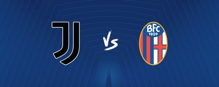 Juventus vs Bologna LINE-UPS: Ronaldo partners Kulusevski as Cuadrado in