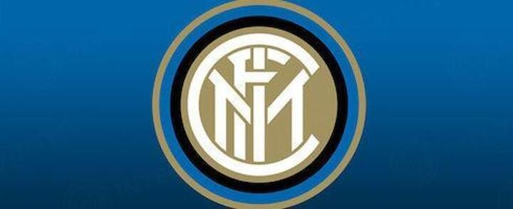 Watch: Inter's new badge leaked