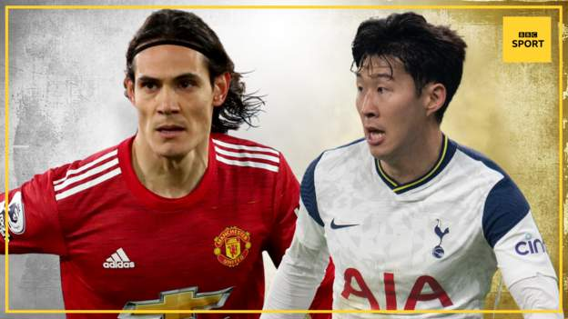 Who has been your team's star so far?