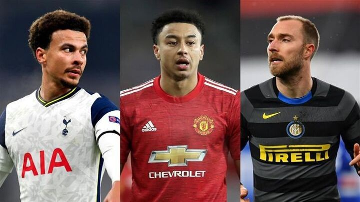 January transfer window 2021: The biggest moves that could still happen