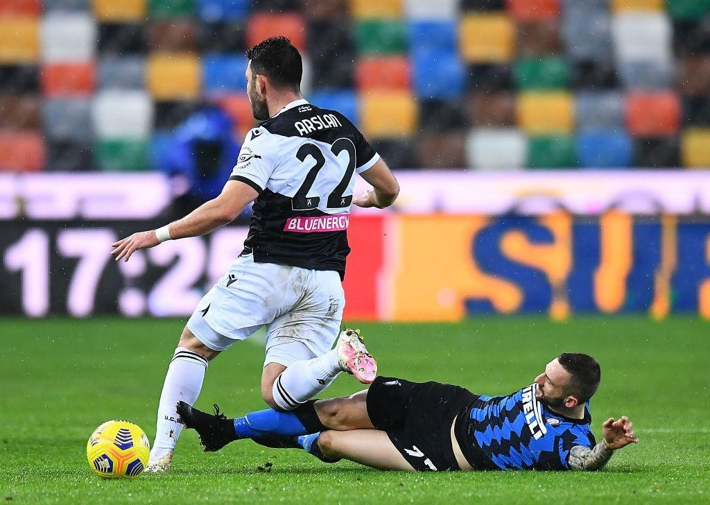 SPORT JUDGE DECISIONS, SERIE A TIM - MATCHDAY 19