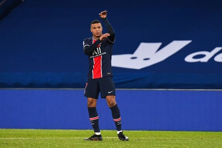 Liverpool transfer round-up: Reds receive boost in Kylian Mbappe pursuit