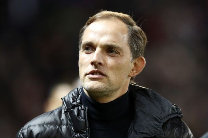 Chelsea transfer round-up: Tuchel could sign PSG stars but Rice tipped as first recruit