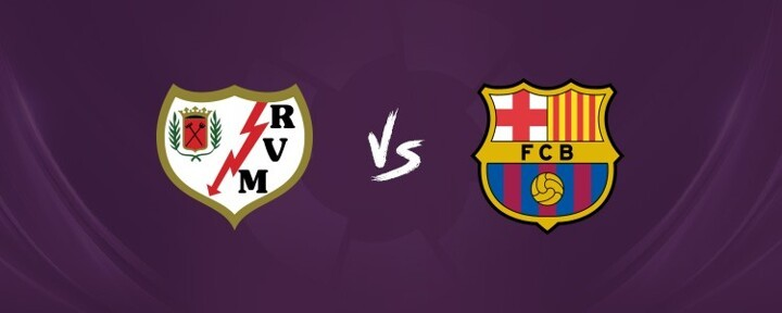 Vallecano vs Barcelona LINE-UPS: Messi returns to XI, Griezmann & Puig start