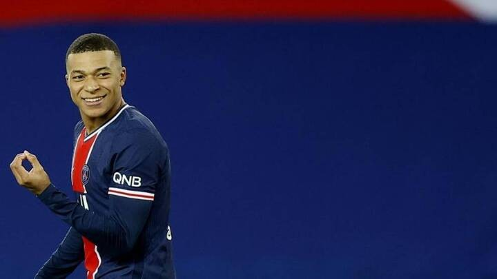 Mbappe's plan: Buy time to find the project that convinces him the most