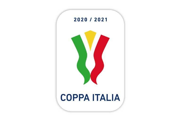 COPPA ITALIA 2020/2021 - SEMIFINALS SCHEDULE