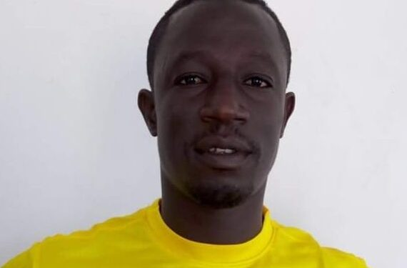 Ghana's inability to compete at the junior level due to lack of colts football- Ex-Ghana youth star