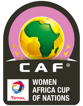 Morocco named new hosts of 2022 Africa Women Cup of Nations