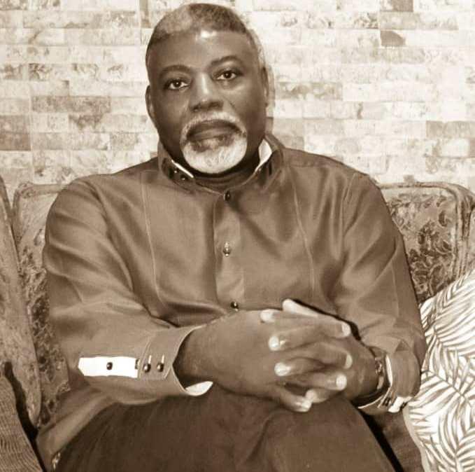 Former Hearts of Oak board member Steve Mawuenyega reported dead
