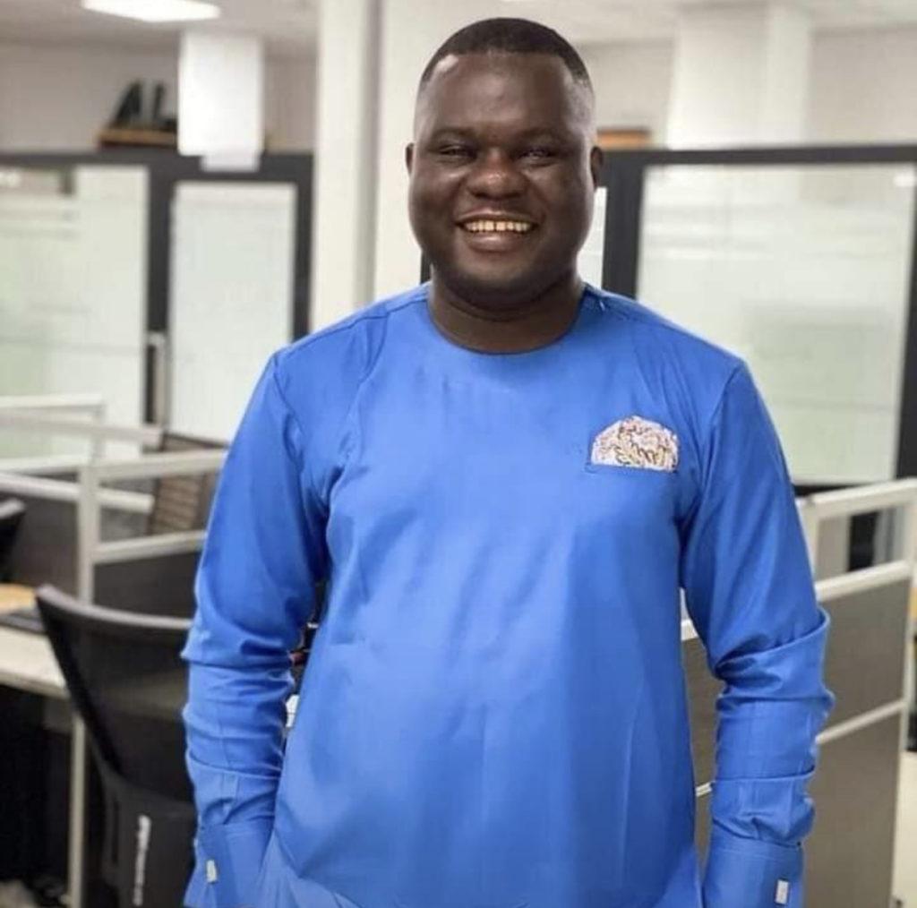 CAF Confed Cup: Former Kotoko Communication chief Antwi Benefo 'PJ' wants club to boycott  ES Setif trip