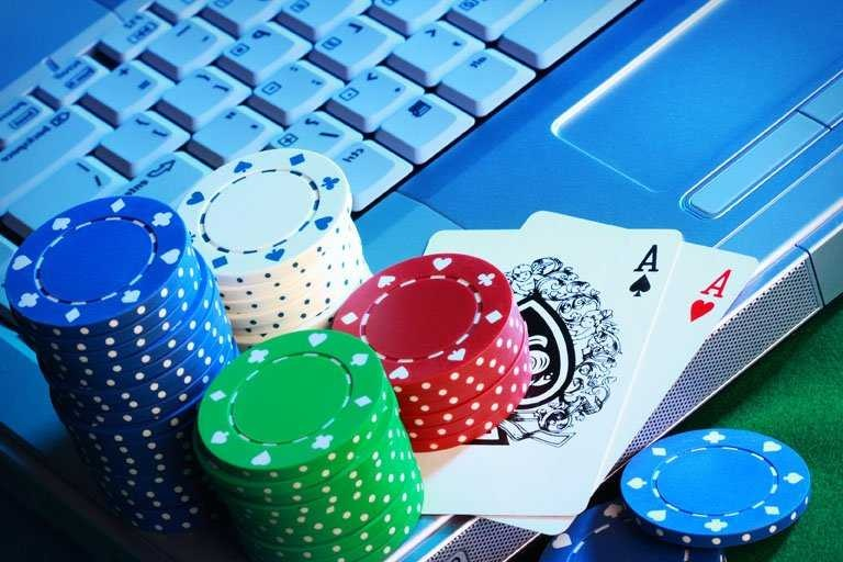 Interesting Facts About Indonesia And Online Gambling Ghana Latest Football News Live Scores Results Ghanasoccernet