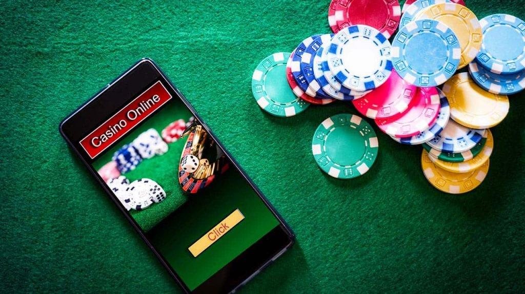 Casino news live washington casinos with rv parking