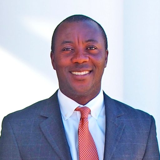 Right to Dream academy appoints first Ghanaian MD after $120m investment