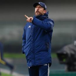 OFFICIAL - Cagliari sack Eusebio DI FRANCESCO