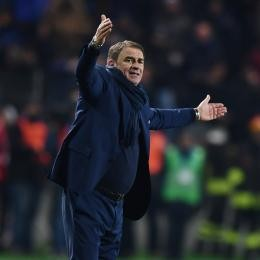 OFFICIAL - Cagliari name Leonardo SEMPLICI first-team manager
