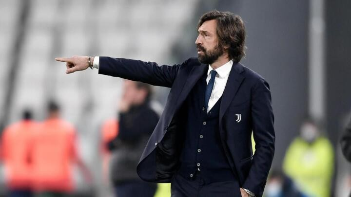 Cristiano Ronaldo-inspired win gives Pirlo hope for title fight
