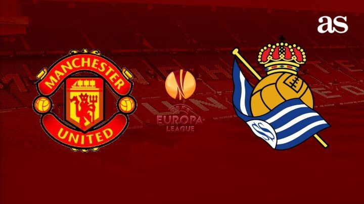 Manchester United vs Real Sociedad: how and where to watch - times, TV, online