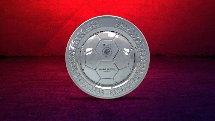 ISL 2020-21, Mumbai City FC vs ATK Mohun Bagan: Your guide to the League Winners Shield
