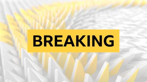 Former West Ham boss Roeder dies age 65
