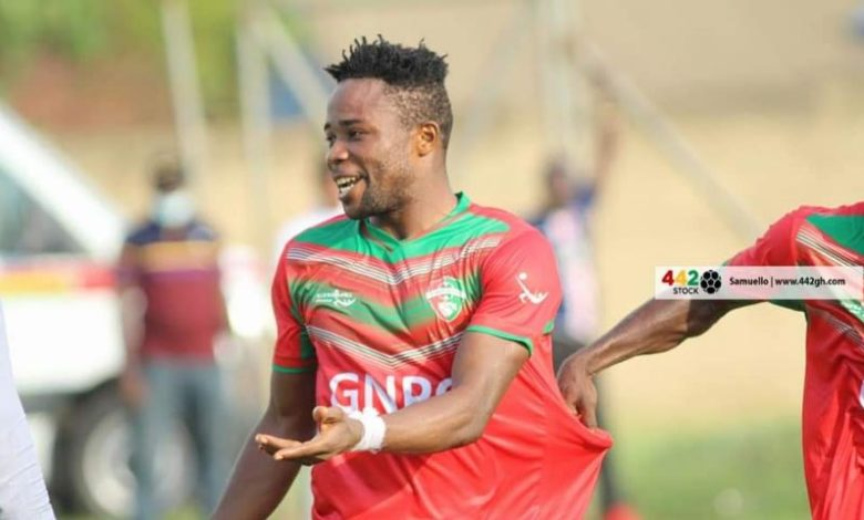 2020/21 Ghana Premier League: Week 17 Match Preview - Karela United vs Aduana Stars