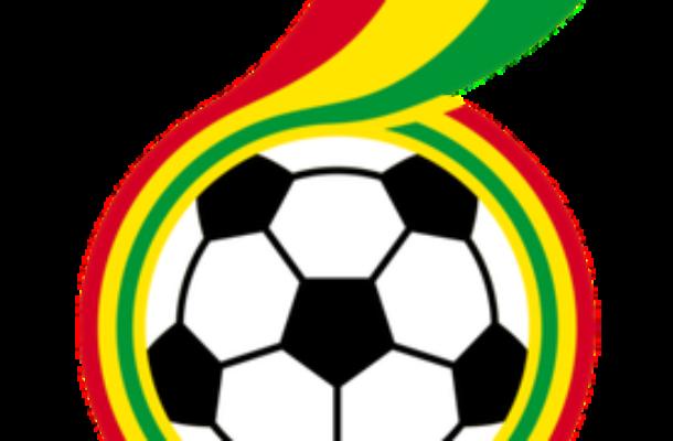 JUST IN: Ghana Premier League second round rescheduled