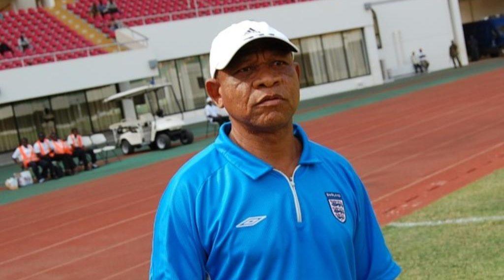 Kotoko legend Abdul  'Golden Boy' Razak open to Hearts of Oak coaching job