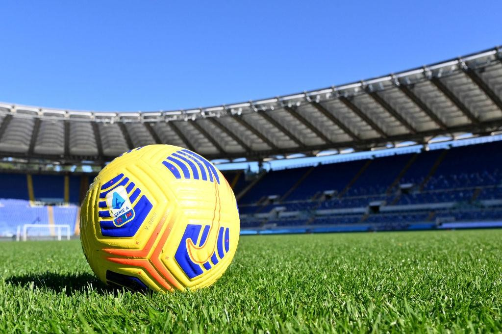 SERIE A TIM,  MATCHWEEK 25 - STATS AND FACTS