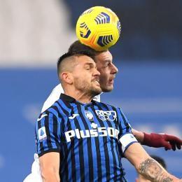 """ATALANTA captain TOLOI: """"Italian NT naming? I'd be honoured"""""""