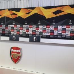 ARSENAL- target Ibrahima Konate transfer