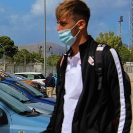 TMW - Sassuolo eyeing third-tier hitman LUCCA