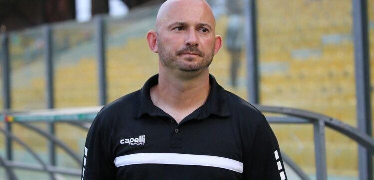 Capelli Sport Recall Danijel Mujkanovic