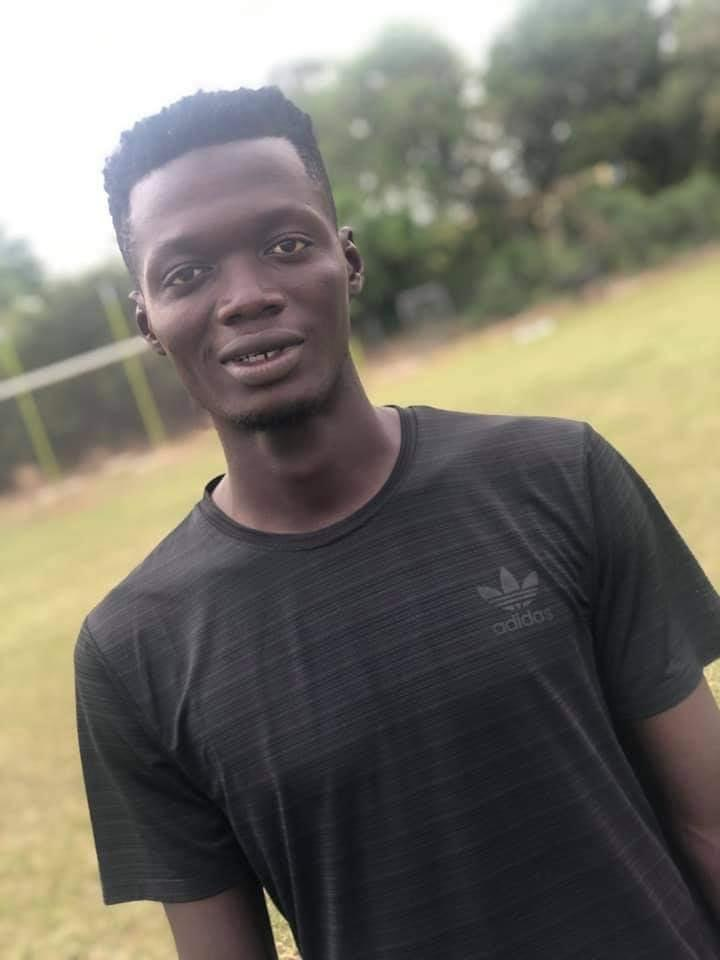Hearts of Oak sign Lukman Abdul Basit, promote two players from junior side