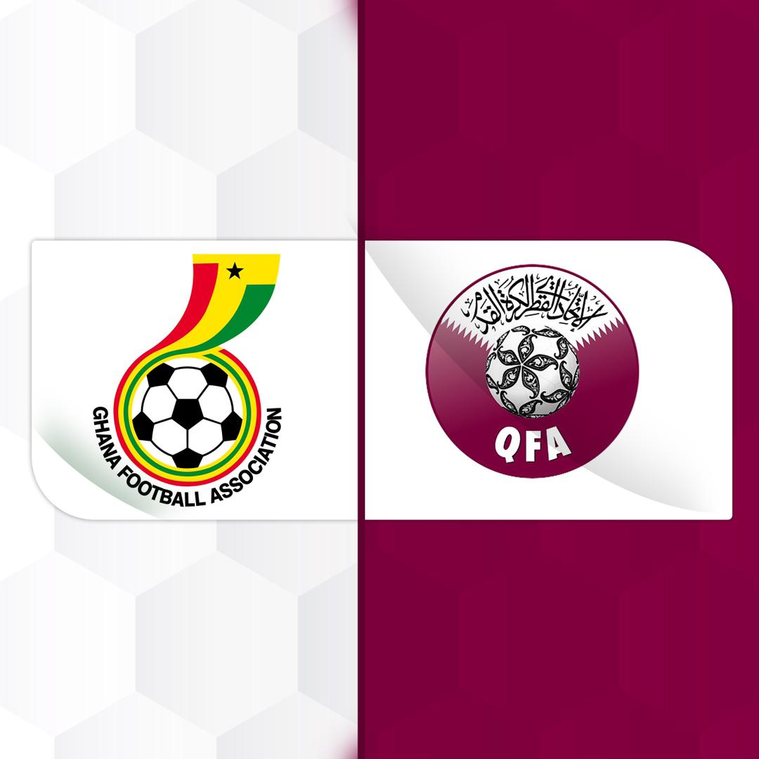 Ghana FA signs partnership agreement with Qatar FA
