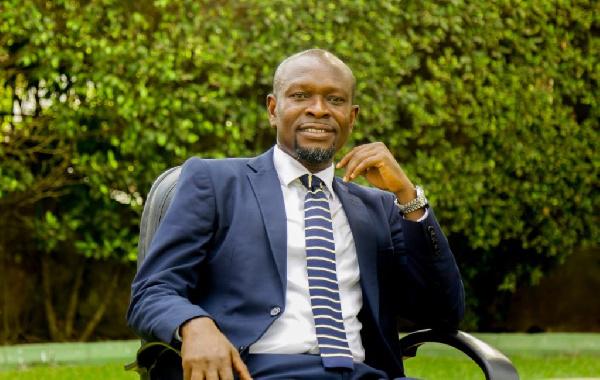 SHOCKING! Ghana coach C.K Akonnor owed TWELVE months unpaid salaries