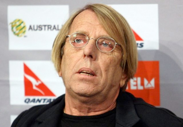 BREAKING NEWS! Togo sack head coach Claude Le Roy after 2021 AFCON failure