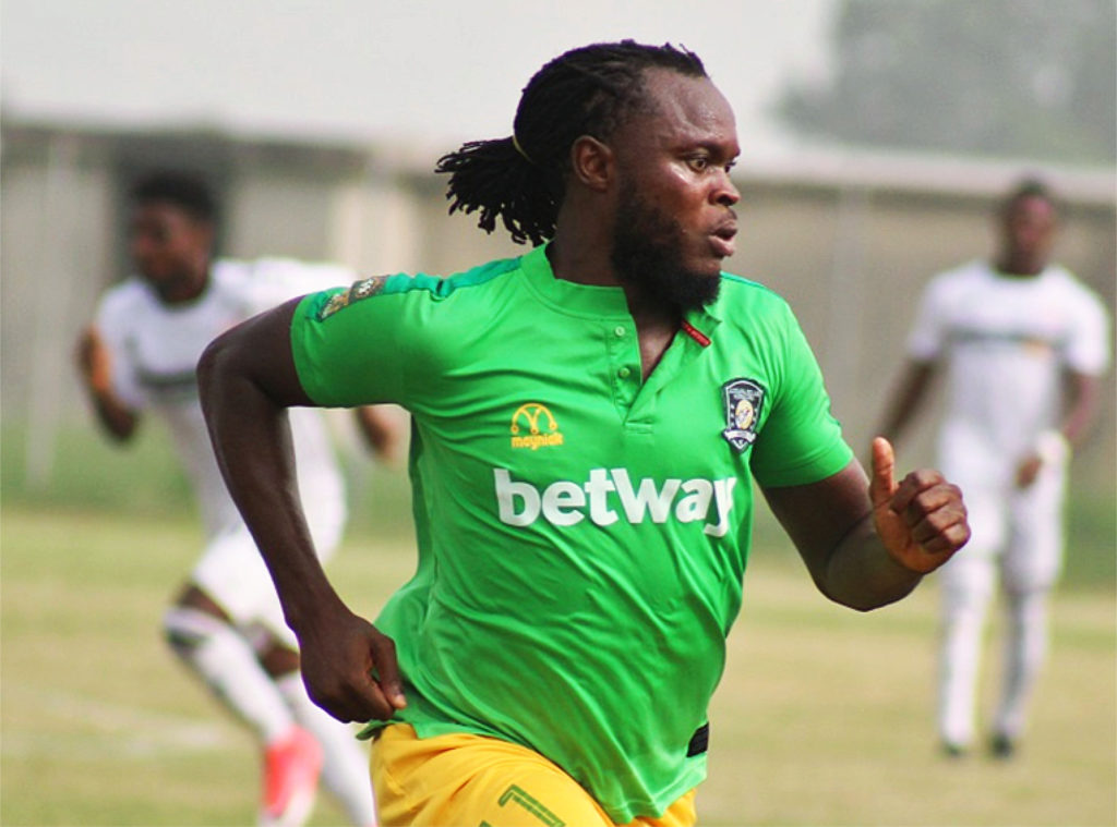 Highest Paid Players in the Ghana Premier League