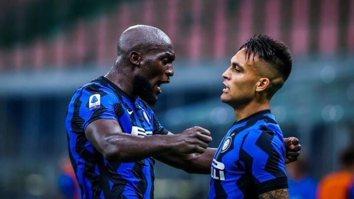 Conte closing in on Inter's first Scudetto in a decade
