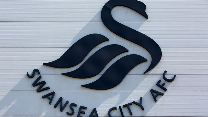 Swansea City players and staff to boycott social media following spate of racist abuse