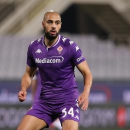 AC MILAN turned down by Fiorentina on AMRABAT