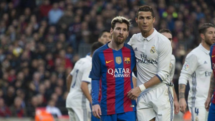 Real Madrid vs Barcelona: Clasico all-time top scorers