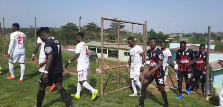 Summary – Inter Allies 2-0 Karela United – Dawu