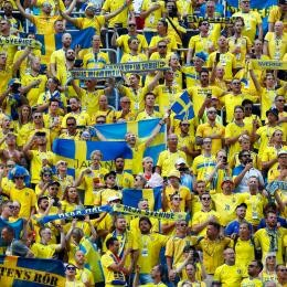 IFK NORKKOPING - Clubs piling up after HAKSABANOVIC