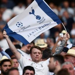 TOTTENHAM - Eyes on Feyenoord playmaker KOKCU