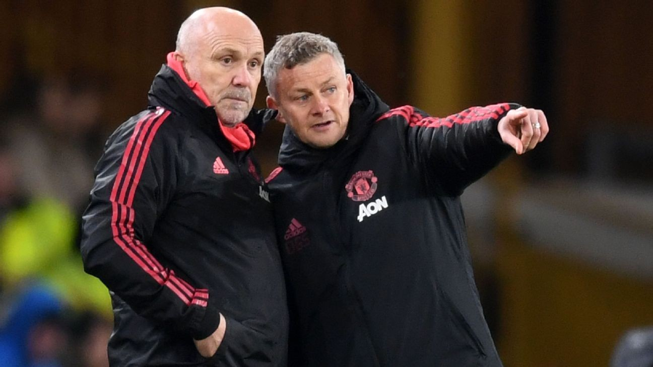 Mariners CEO dismisses Man Utd takeover report