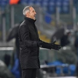 OFFICIAL - 'Gladbach name HUTTER next first-team manager